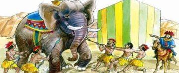 قصة-أصحاب-الفيل-480x198
