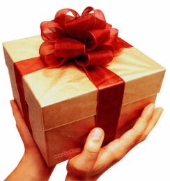 هدايا-عيد-ميلاد-غير-مكلفة