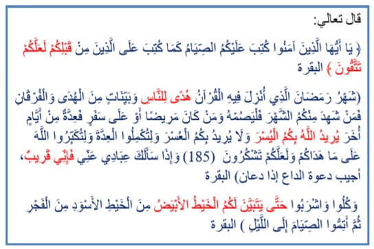 الصفحة الأولي